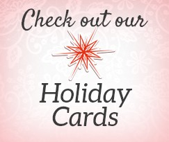 Holiday cards/All Occasion
