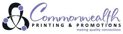 Commonwealth Printing and Promotions